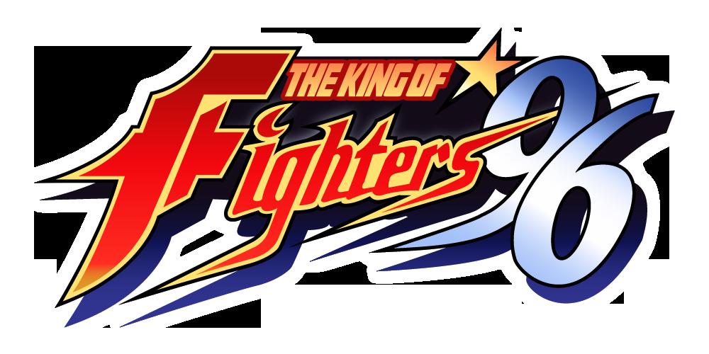 kof logo:
